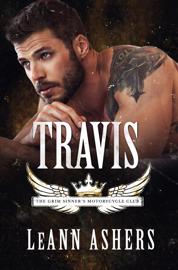 Travis - LeAnn Ashers book summary