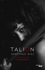 Download Talion