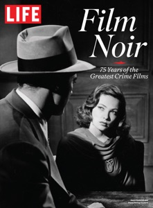 LIFE Film Noir