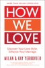 How We Love, Expanded Edition