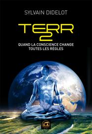 TERR2