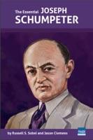 The Essential Joseph Schumpeter