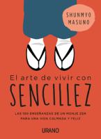 Download and Read Online El arte de vivir con sencillez