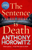 Download and Read Online The Sentence is Death