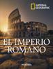 El imperio romano - National Geographic