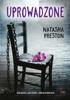Natasha Preston - Uprowadzone artwork