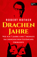 Robert Rother - Drachenjahre artwork