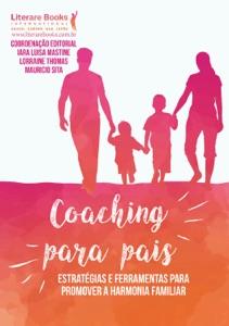 Coaching para pais - volume 1 Book Cover