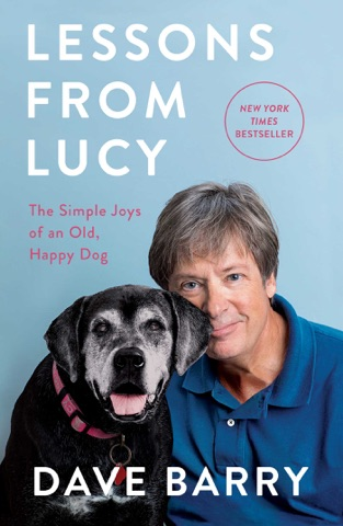 Lessons From Lucy PDF Download