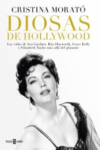 Diosas de Hollywood Book Cover