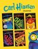 Carl Hiaasen 5-Book Collection