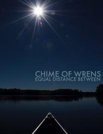 Equal Distance Between