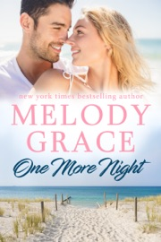One More Night - Melody Grace by  Melody Grace PDF Download