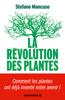 La Révolution des plantes - Stefano Mancuso & Renaud Temperini