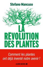 La Révolution des plantes