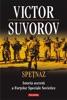 Spețnaz: istoria secretă a Forțelor Speciale Sovietice