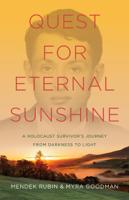 Mendek Rubin & Myra Goodman - Quest for Eternal Sunshine artwork