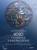 Giulio Sapelli - 2020 Pandemia e Resurrezione artwork