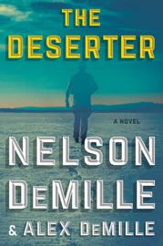 The Deserter Ebook Download