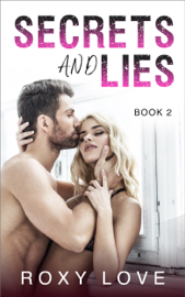 Secrets and Lies - Book Two book
