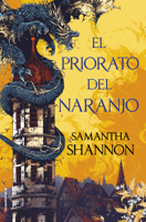 El priorato del naranjo ebook Download