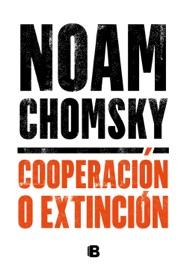 Cooperación o extinción PDF Download