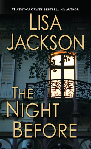 The Night Before E-Book Download
