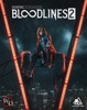 Vampire The Masquerade – Bloodlines 2: The Official Companion Guide