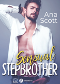 Download and Read Online Sensual Stepbrother