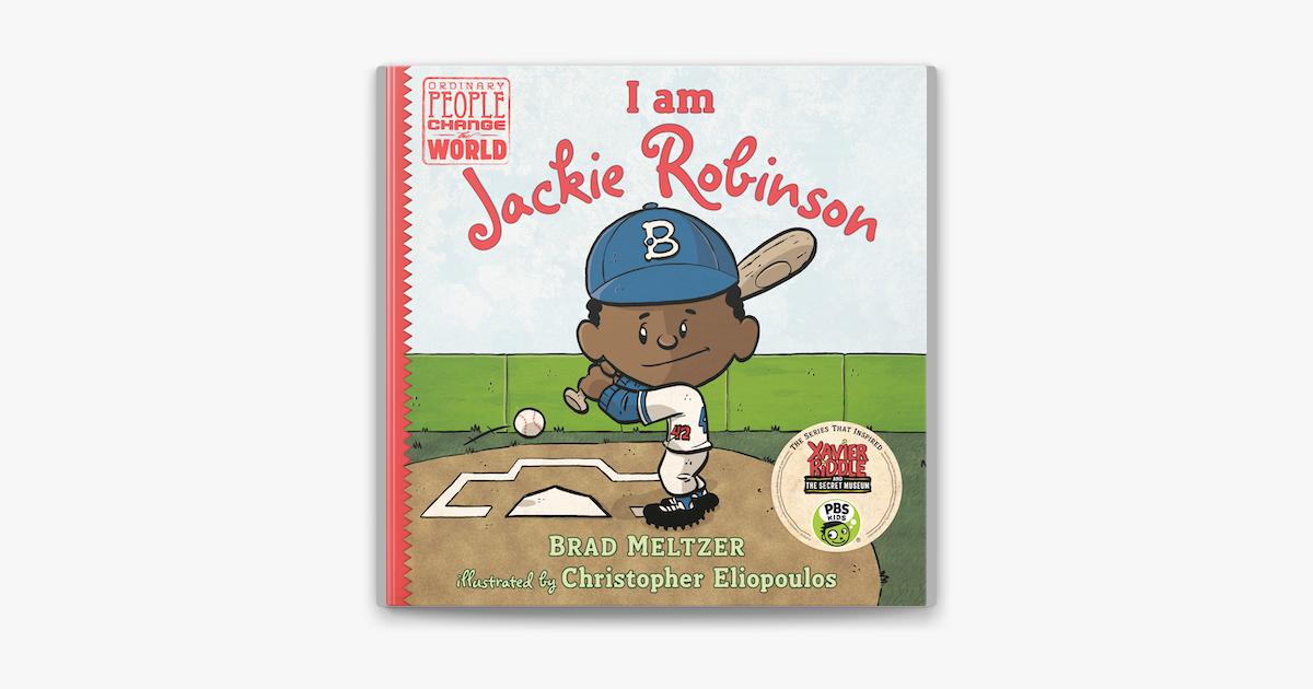 I am jackie robinson pdf free download windows 10