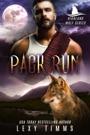 Pack Run E-Book Download