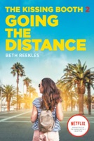 The Kissing Booth #2: Going the Distance ebook Download