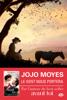 Jojo Moyes - Le vent nous portera illustration