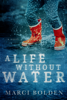 Marci Bolden - A Life Without Water artwork