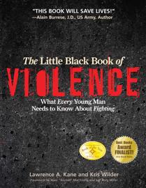 The Little Black Book Violence