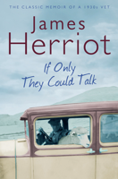 James Herriot - If Only They Could Talk artwork