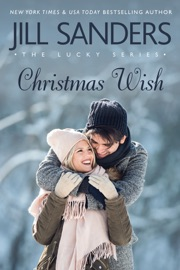 Christmas Wish PDF Download