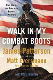 Walk in My Combat Boots PDF Download