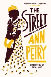 The Street PDF Download