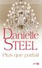 Danielle Steel - Plus que parfait artwork