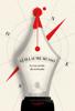 Guillaume Musso - La vie secrète des écrivains illustration