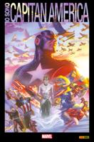 Io sono Capitan America ebook Download