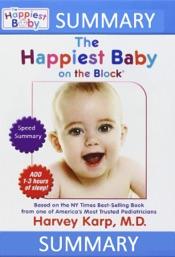Summary Happiest Baby on the Block