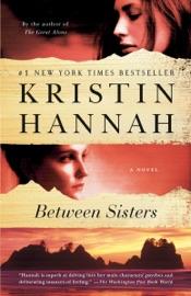 Between Sisters PDF Download