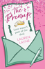 Lauren Layne - The Prenup artwork