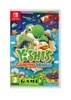 YOSHI'S : CRAFTED WORLD (UNOFFICIAL) - GUIDE / WALKTHROUGH - Nintendo Switch