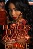 A Hustler's Heaven In Hiding