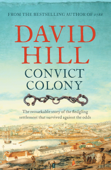 Convict Colony