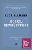 Lucy Ellmann - Ducks, Newburyport bild