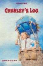 Charley's Log